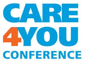 CARE4YOU logo