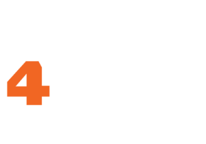CARE4YOU logo 2020