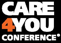 CARE4YOU logo 2020