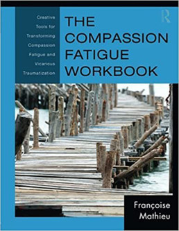 Compassion Fatigue Workbook – Mathieu TEND