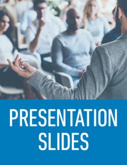 Presentation Slides 5