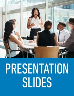 Presentation Slides 3