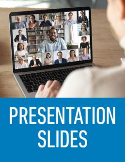 Presentation Slides 1