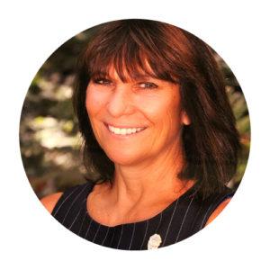 Denise Jablonski-Kaye